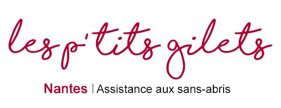 Association Les P'tits Gilets